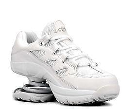 Z Coil Shoes For Men