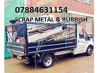 07884631154 SCRAP METAL FREE COLLECTION IN LONDON,PAY CASH FOR NON-FERROUS, COOPER,BRASS,LEAD,CABLES