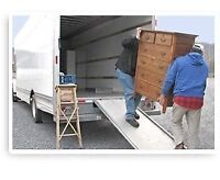 done right moving &storage Best Price in town hands Down