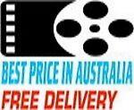 best-price-in-australia