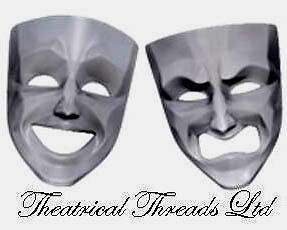Theatrical Threads