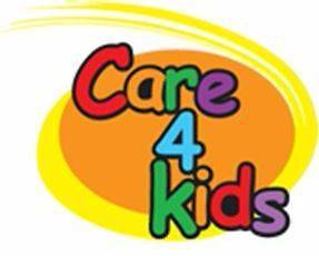 Experienced & Affordable Baby sitter/Childcare service Harristown Toowoomba City Preview