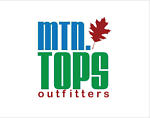 Mountain Tops Closeout Store