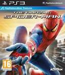 [PS3] The Amazing Spiderman