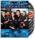 Third Watch DVD