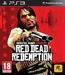 [PS3] Red Dead Redemption