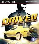 [PS3] Driver San Francisco