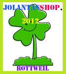jolantasshop.2012