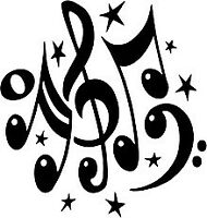 Singing/Piano Lessons
