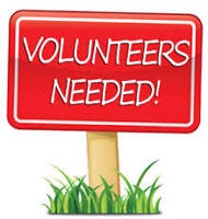 Volunteers wanted for Trade show in Hamilton on April 16th,2016