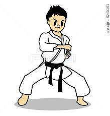 Karate training partners WANTED Perth Perth City Area Preview