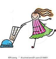 Reliable, detail orientated housekeeper with available openings!