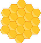 Best+Price+Bee