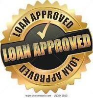 Get Your Loan Approved Today