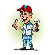 Certified journeyman auto mechanic-cheaper rates & reliable work