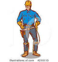 Electrician Service Master Electrician Maitre Electricien