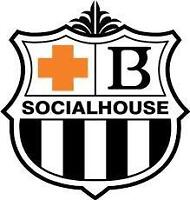 Now Hiring Cooks - BROWNS SOCIALHOUSE
