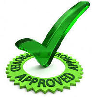 BAD CREDIT OK!  FAST APPROVAL TODAY! LOANS UP TO $5000