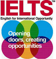 CELPIP and IELTS Exam Skill Training