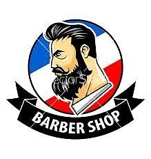 barber and hairdresser required very good weges