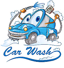 PKM's Mobile Car Wash, Lawn mowing, maintenance & more