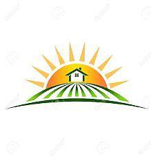 Seeking a House/Acreage for a Farmer Suicide Prevention Retreat Bolwarra Maitland Area Preview