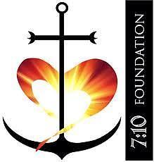 7:10 Foundation