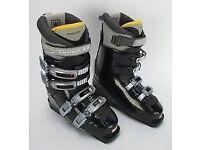 Saloman performa 7.0 Ski Boots Size 42 metric
