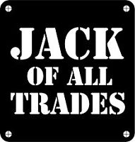 Looking for work!!! Jack of all trades