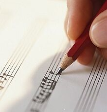 Music Theory Courses (Rudiments, Harmony, Music History) North Shore Greater Vancouver Area image 1