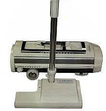 Want to BUY Vacuum - Used, Electrolux
