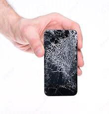 CHEAPEST CELL PHONE REPAIR YOU CAN FIND ANYWHERE IN QUINTE AREA.