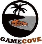 Gamecovese