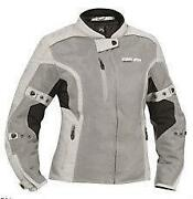 Can Am Spyder Jacket