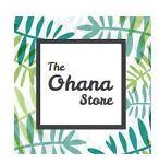TheOhanaStore