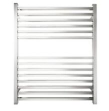Forme 14 Bar Premium Square Heated Towel Rail Seaforth Manly Area Preview