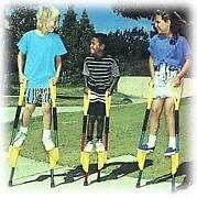Kids Stilts