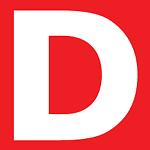 dagamma