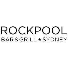 Rockpool restaurants $400 gift voucher Coogee Eastern Suburbs Preview