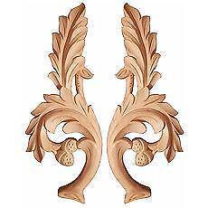 decorative wooden mouldings. Decorative Wood Mouldings  eBay