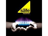 Boiler Service - Gas Certificate - Landord CP12 - Boiler Installs - Gas Safe Reg - Call 02477678227