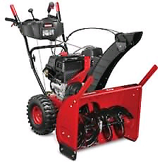 Noonan Small Engine Repair Service. Free pick up & delivery