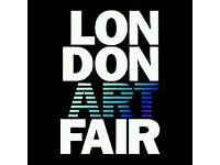 London Art Fair VIP tickets x 2 rrp£80+ quick sale £20 ono