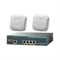 Routeur sans fils Cisco Mobility Express 3700 Bundle WIFI