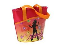 Dance Lunch Bag - Get ready for summer picnics or back to school in September