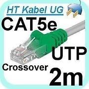 Crossover Kabel