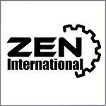 Zen International