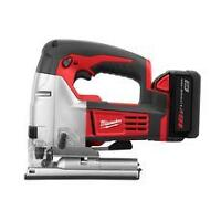 Instant Workshop - Milwaukee Pro Tools for Sale