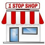 1StopShop