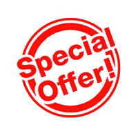Special offers Duct cleaning $100